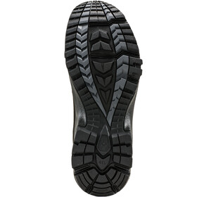 Haglöfs Ridge GT Mid Shoes Women True Black